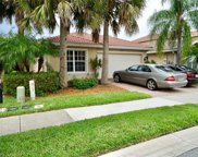 10402 Carolina Willow DR, Fort Myers image