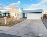 1626 34th Ave, Greeley image
