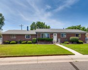 2900 West Tanforan Drive, Englewood image