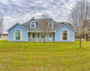 4750 Midway Road, Weatherford image