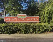 Lot 38 Whispering Woods   Drive, Ocean City, MD image