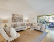 505 Cypress Point Dr 52, Mountain View image