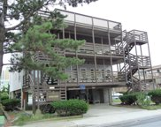 7 52nd St Unit 202, Ocean City image