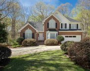 107 Hickory Hill Lane, Greenville image
