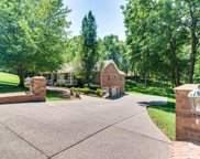 2003 Crencor Dr, Goodlettsville image