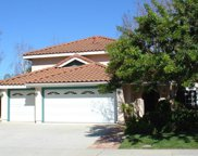 12311 WILLOW FOREST Drive, Moorpark image