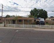 5317 W Ocotillo Road, Glendale image
