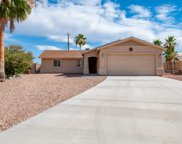2897 Jasper Dr, Lake Havasu City image