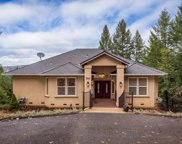 761  Sky Ranch Court, Camino image