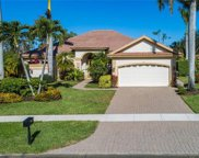 7984 Tiger Lily Dr, Naples image