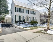 43197 EDGARTOWN STREET, Chantilly image