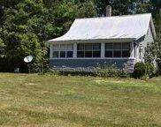 231 Lyman Road, Lyman image
