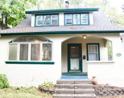 1653 Wealthy Street Se, East Grand Rapids image