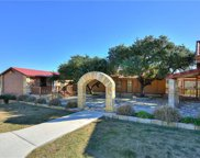 23663 Ranch Road 12, Dripping Springs image