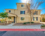 1671 E Joseph Way, Gilbert image