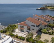 1 Port Royal Way, Pensacola image