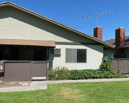 9166 Cerritos Avenue Unit #32, Anaheim