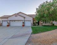 34575 Desert Road, Acton image
