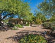 11081 E Monument Estates, Tucson image