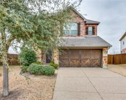 3001 White Stag, Lewisville image