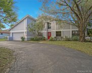 266 Nw 119th Dr, Coral Springs image