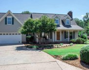 207 Yellow Poplar Court, Simpsonville image