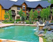 172 Beeler Unit 111 C, Copper Mountain image