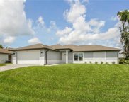 908 SW 24th ST, Cape Coral image