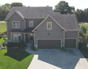 5605 NW 108th Terrace, Kansas City image