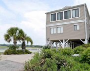 330 48th Ave. N, North Myrtle Beach image