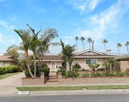 18081     Gulf Lane, Huntington Beach image