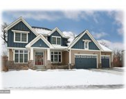 18401 99th Place N, Maple Grove image