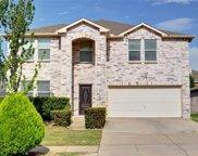 7545 Sienna Ridge Lane, Fort Worth image