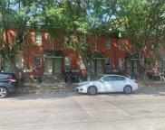 369 Liberty  Street, Newburgh image