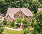 5614  Hartfield Downs Drive Unit #32, Charlotte image