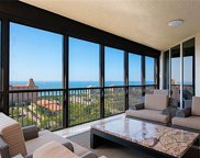 8787 Bay Colony Dr Unit 2002, Naples image