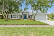 1227 Winding Meadows Road, Rockledge image