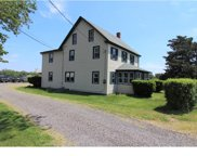 152 Indian Mills Road, Shamong Twp image