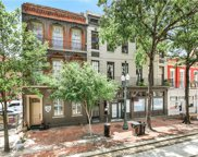 717 Saint Charles  Avenue, New Orleans image