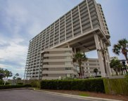 9840 Queensway Blvd Unit 1501, Myrtle Beach image