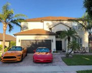 13515 Budworth Circle, Orlando image