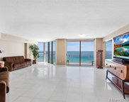 17275 Collins Ave Unit #807, Sunny Isles Beach image