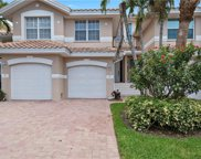 3481 Ballybridge Cir Unit 202, Bonita Springs image