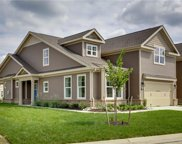 190 Tranquility Trace Unit 68, South Chesapeake image