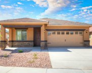 22404 W Moonlight Path, Buckeye image