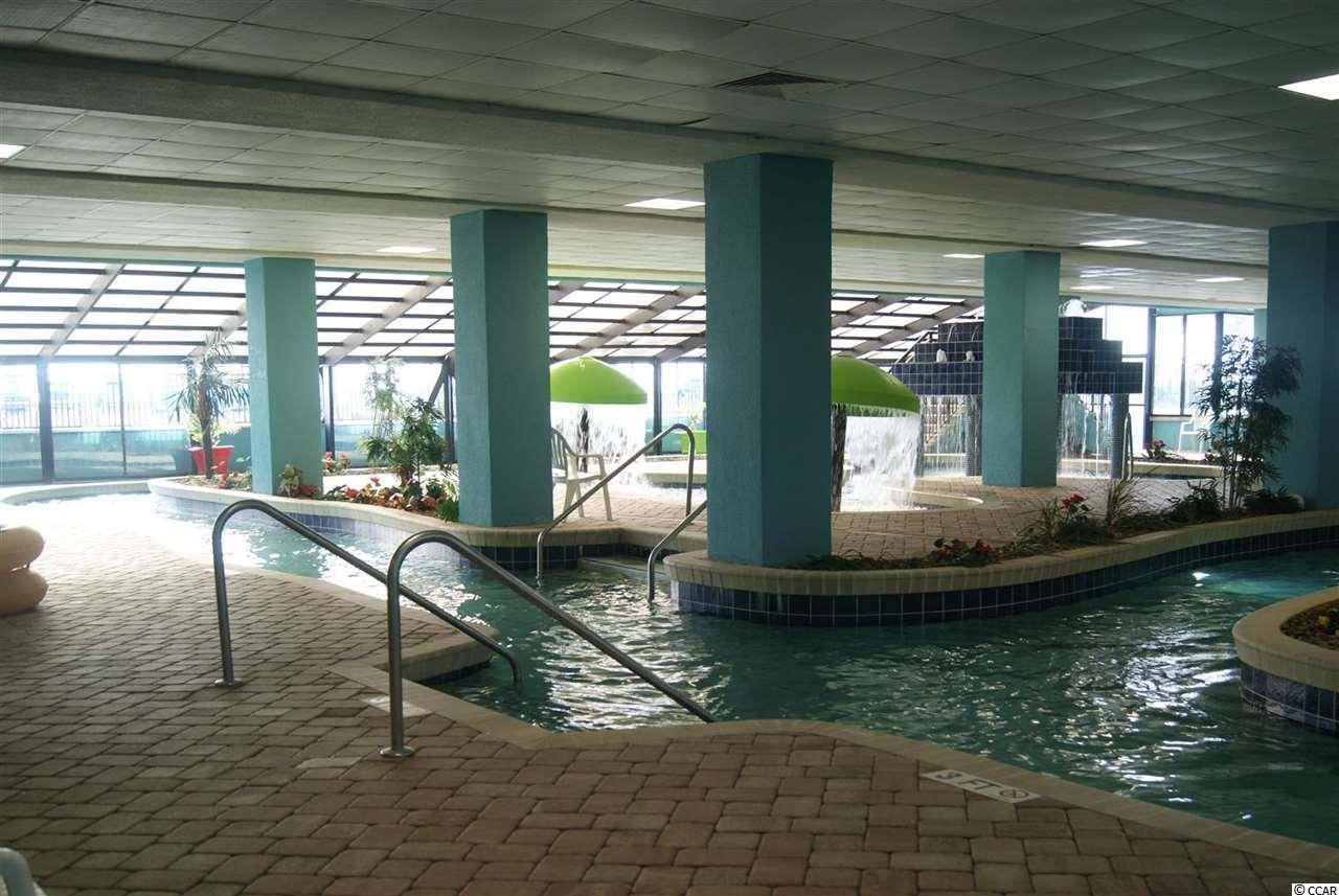 Landmark Resort Myrtle Beach Sc For Sale