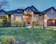 11842 N Harvest Moon Ln, Highland image