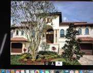 433 Buttonwood Lane, Largo image