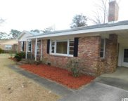 707 46th Ave N, Myrtle Beach image