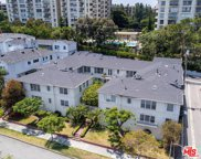 405 SHIRLEY Place, Beverly Hills image